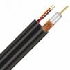 Kabel RG59+2C COMBI
