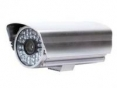 Kamera IP 2 Megapixel - venkovní, objektiv 6mm