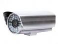 Kamera IP 2 Megapixel - venkovní, objektiv 8mm