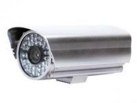 Kamera IP 2 Megapixel - venkovní, objektiv 12mm