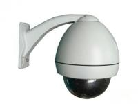 IP Speed Dome kamera 36x opt. zoom