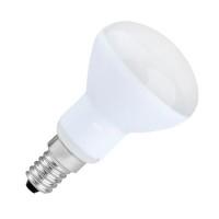 LED 3,5W, 230V, patice E14, 250lm, 3000K