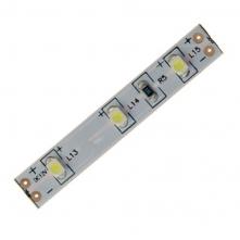 120 LED/m OPTIMUM (199,- Kč/m bez DPH), balení 2,5m