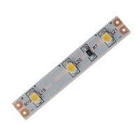 60 LED/m PROFI (199,- Kč/m bez DPH), 5m