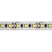 60 LED/m POWER CREE (609,- Kč/m bez DPH), 5m