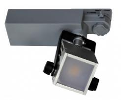 3F LED SPOT 7W, 60mm, 600lm