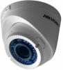 DOME TURBO HD 1080p , IR, objektiv 2,8-12mm, IP66