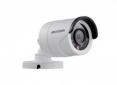 TURBO HD 720p , IR, objektiv 2,8mm, IP66