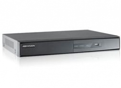 DVR 8. kanál. TURBO HD DS7208HGHI-SH/A