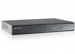 DVR 16. kanál. TURBO HD DS7216HGHI-SH/A